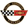Club Corvette of Finland